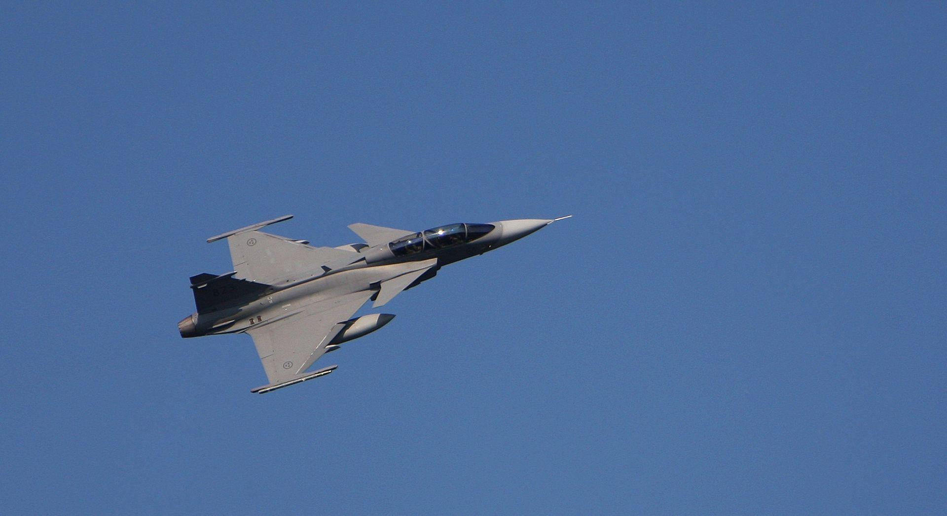 NAKON GODINA ODGAĐANJA: SAD će odobriti prodaju borbenih zrakoplova Kataru i Kuvajtu