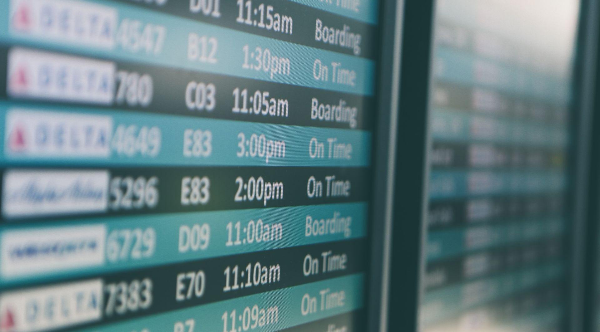 GATWICK PONOVNO OTVOREN Uhićen muškarac, londonska zračna luka evakuirana zbog 'sumnjivog paketa'