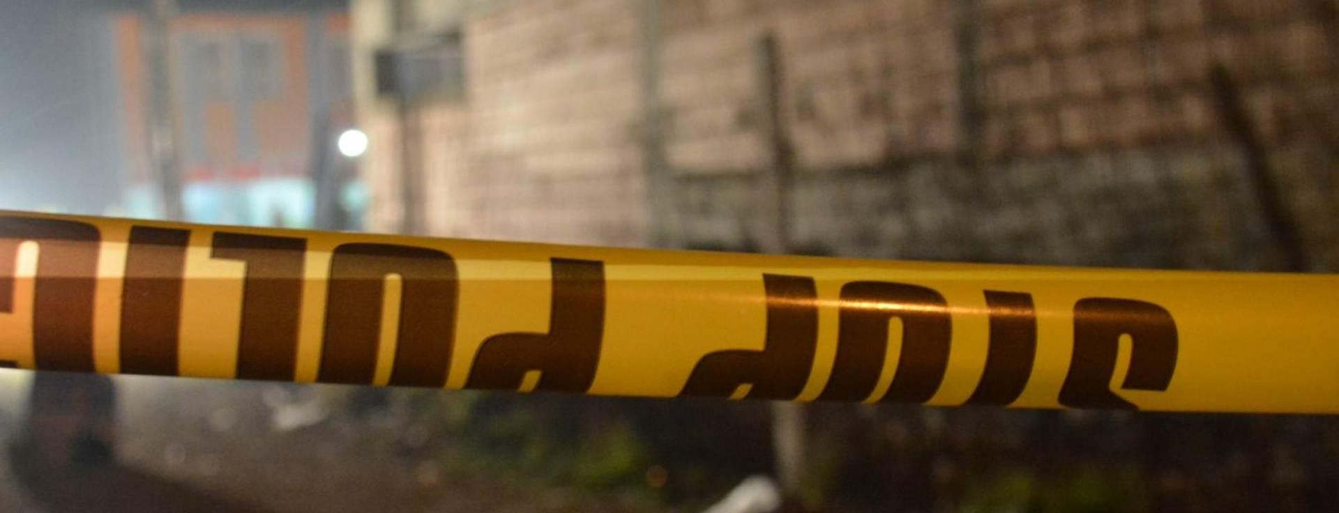 ŠOK U PRIJEDORU Žena (39) ubila bebu nakon poroda, bacila ju u vrećici u šumu