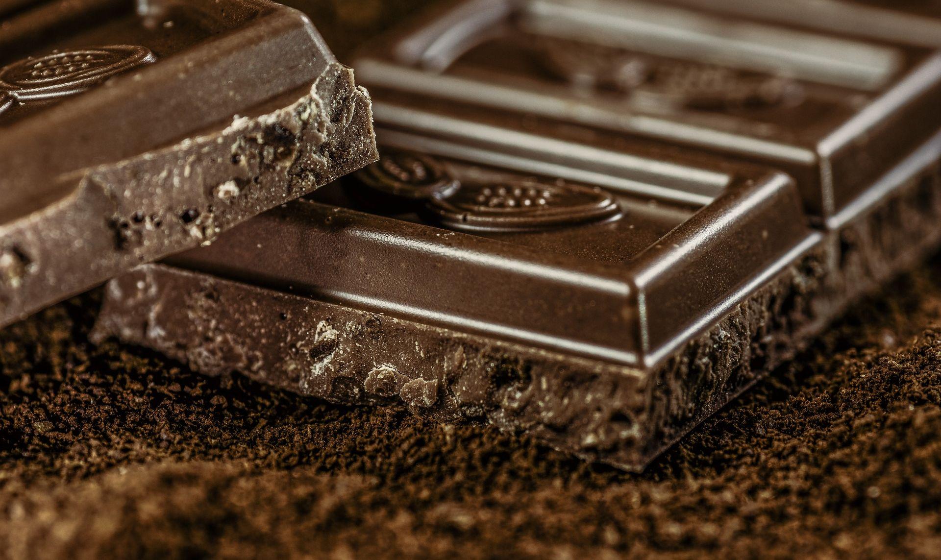 Čokolada će biti zdrava, nekalorična i dobra za srce – ali ne i fina