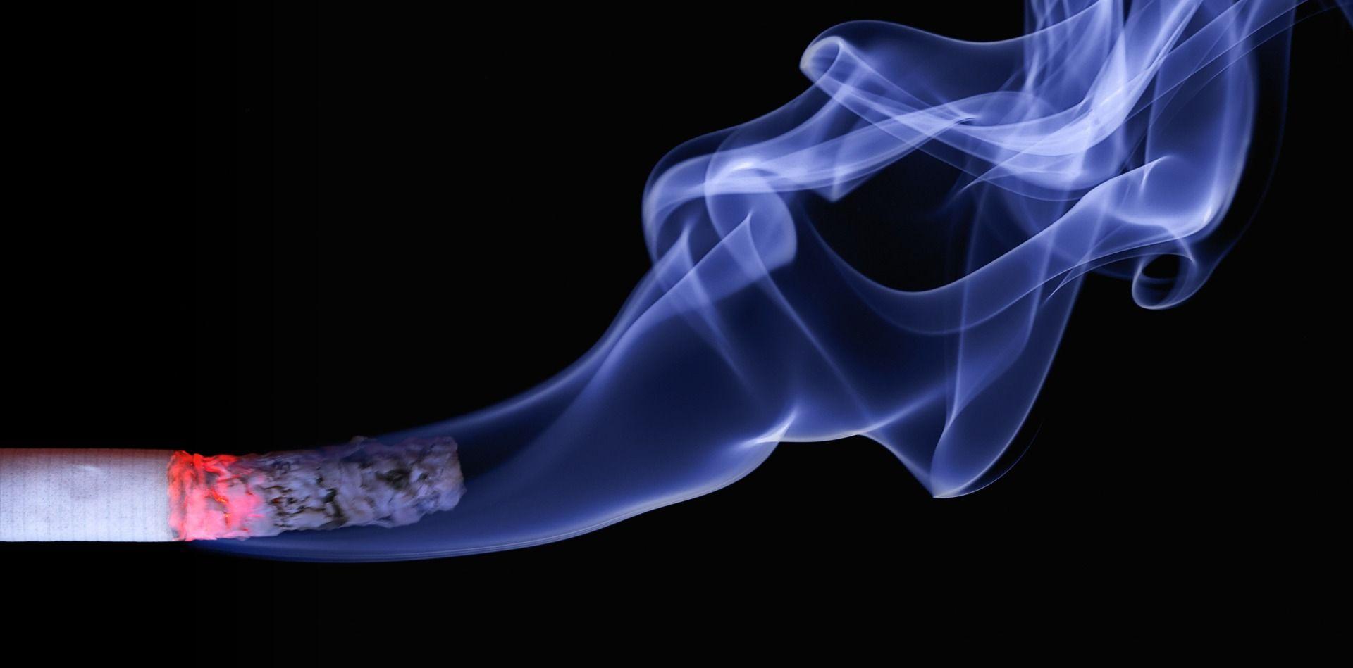 NOVI ZAKON Amerikancima uskoro zabrana pušenja u vlastitim domovima