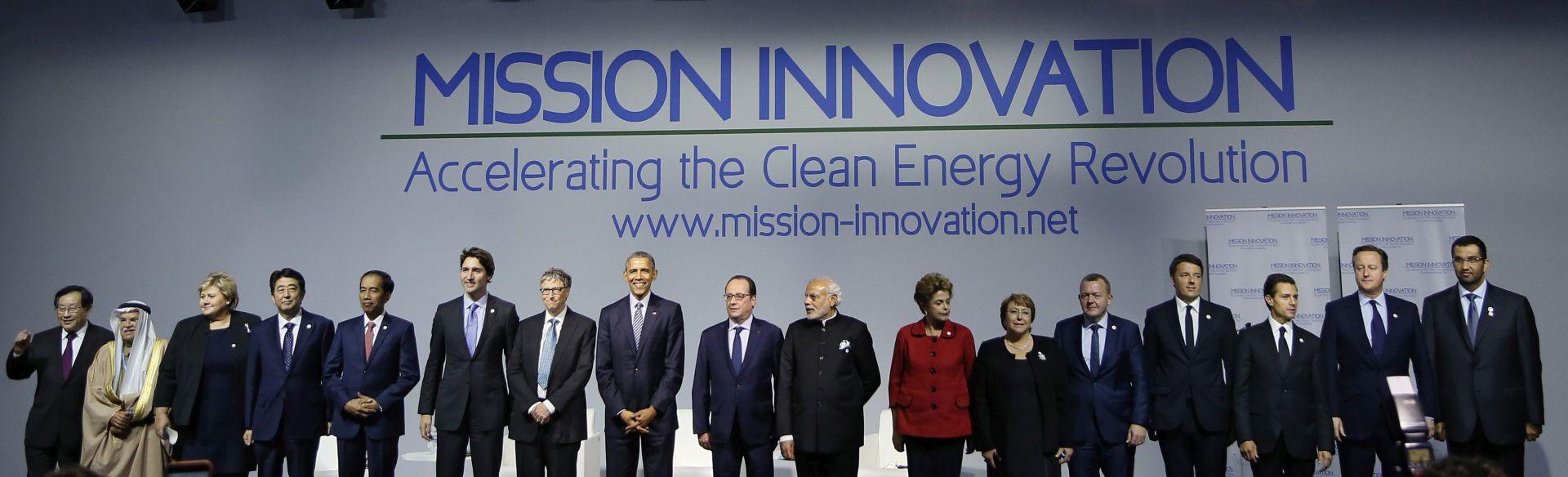 HITNA AKCIJA: Na summitu o klimi jednoglasni pozivi za spas planeta i prva neslaganja