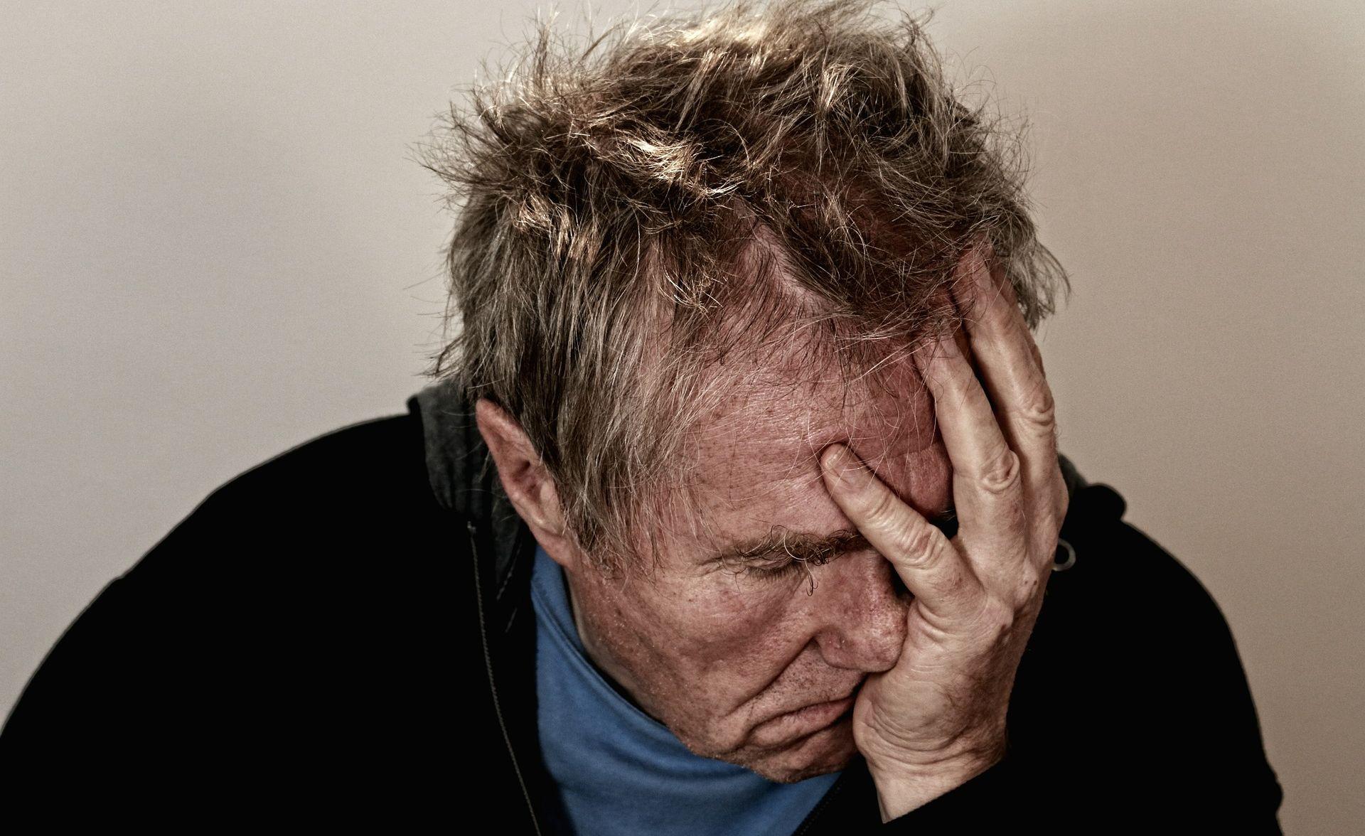 Istraživanje: Svjetlosna terapija može ublažiti depresiju a ne samo neraspoloženje