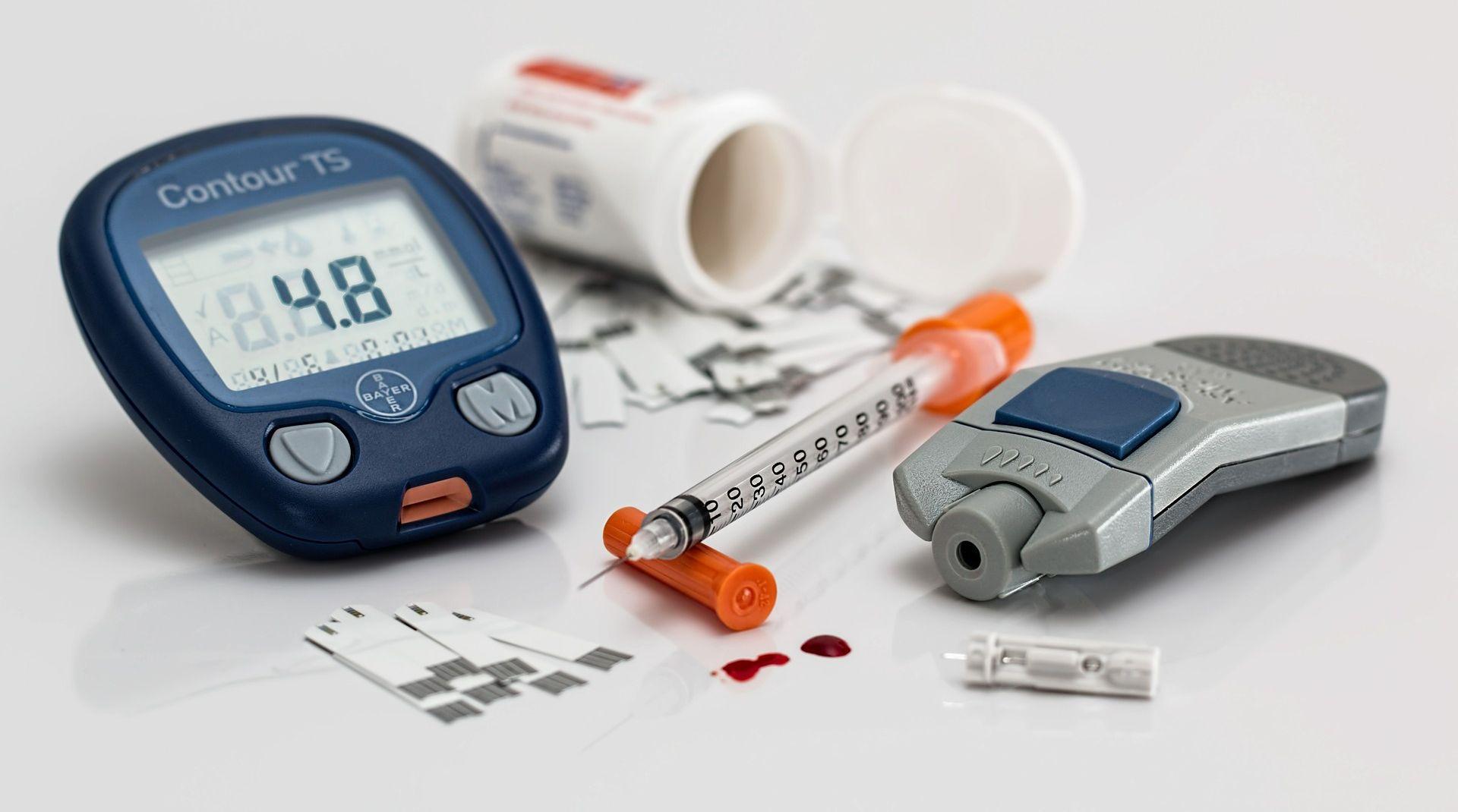 Svjetski dan šećerne bolesti – Globalna epidemija modernog doba
