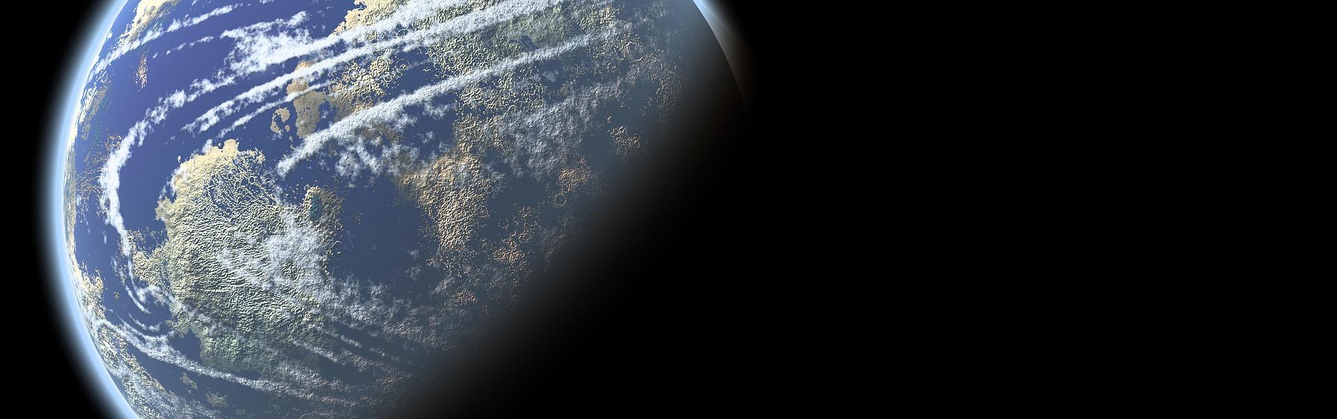 Kineska svemirska stanica će se raspasti iznad Zemlje