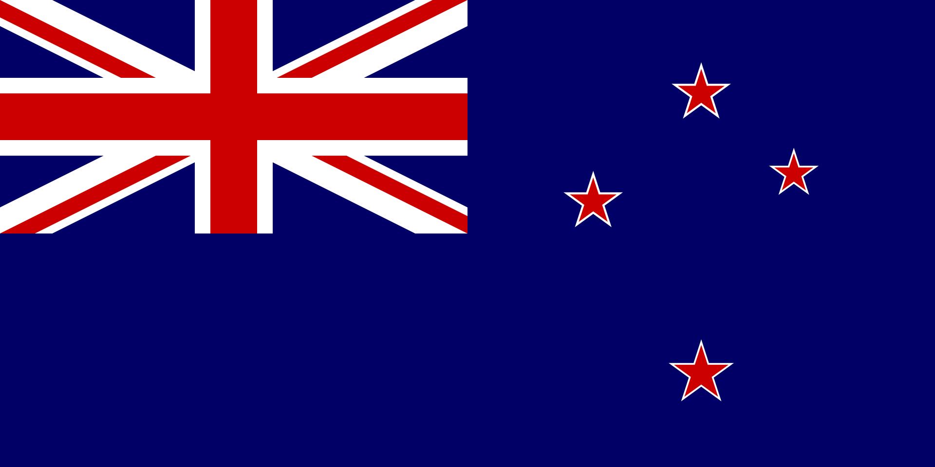 VIDEO: Građani Novog Zelanda zadržali staru zastavu