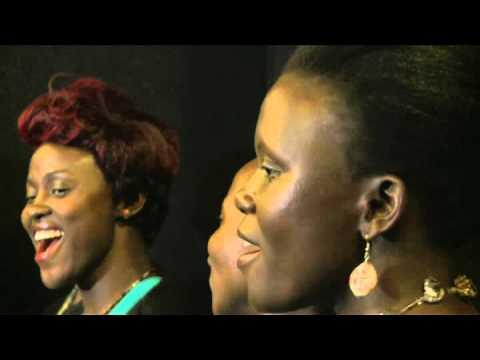 VIDEO: Svećenik iz Ugande napisao pjesmu u čast Pape Franje