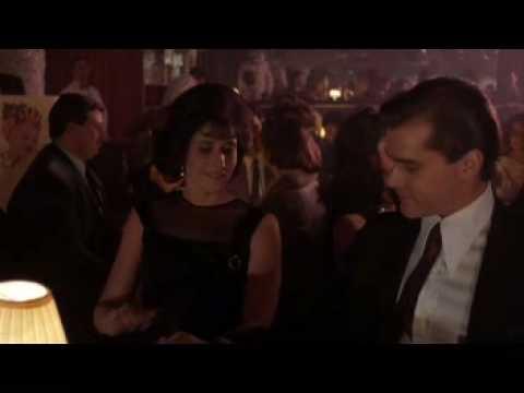VIDEO: Martin Scorsese izabrao najbolju scenu koju je snimio u karijeri
