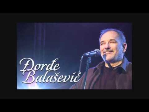 """VIDEO: KRITIZIRAN ZBOG PJESME """"Balaševićeve pjesme vrijeđaju inteligenciju, na najgnjusniji način psuje i vrijeđa Boga"""""""