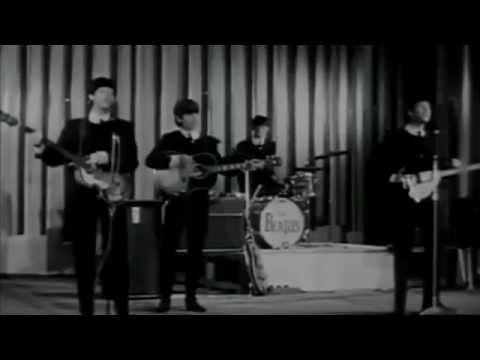 PREMINUO 'PETI BEATLE' Andy White, bubnjar na 'Love Me Do' umro u 85. godini