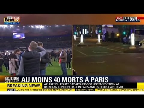 """VIDEO: NIJEMCI U ŠOKU, VRATILI SE U FRANKFURT Hummels: """"Ovaj svijet je trenutno jako sj****"""""""