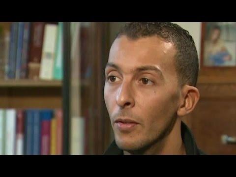 VIDEO: Intervju s bratom osumnjičenog bombaša-samoubojice