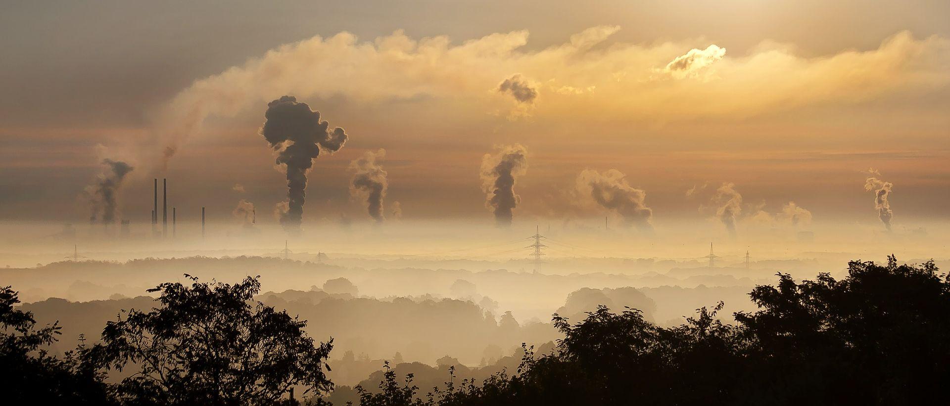 EP ratificirao globalni sporazum o klimi