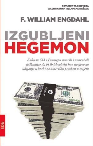 izgubljeni hegemon MU