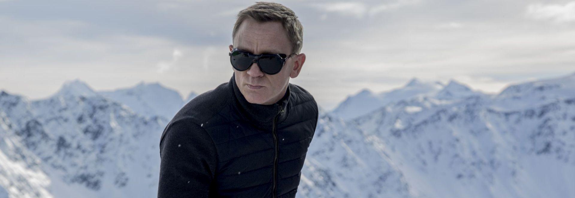 """FOTO: Premijera novog filma o Jamesu Bondu – """"SPECTRE"""""""
