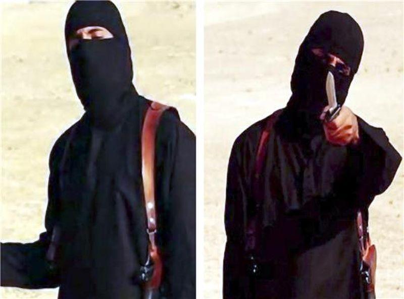 ČEKA SE POTVRDA O LIKVIDACIJI: Američka vojska gađala Jihadi Johna