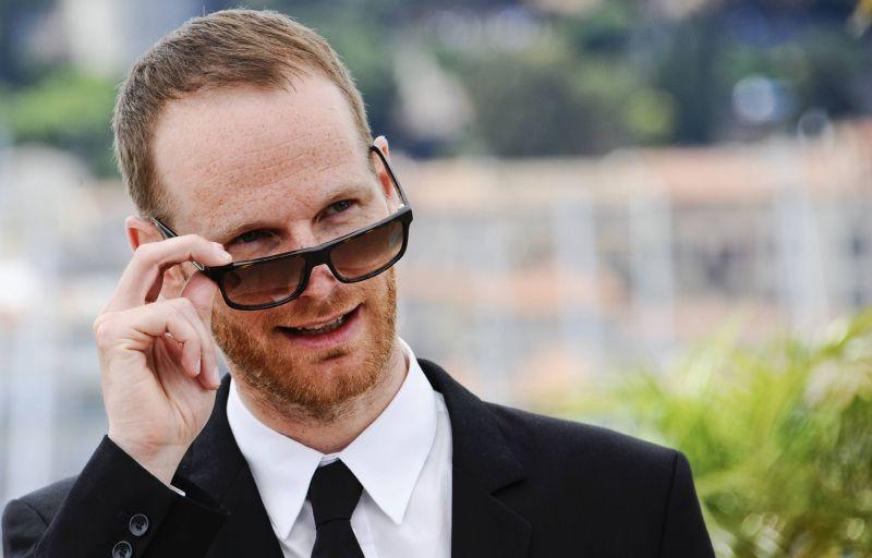 JOACHIM TRIER: 'Volim američku kinematografiju, ali oni više ne snimaju drame'