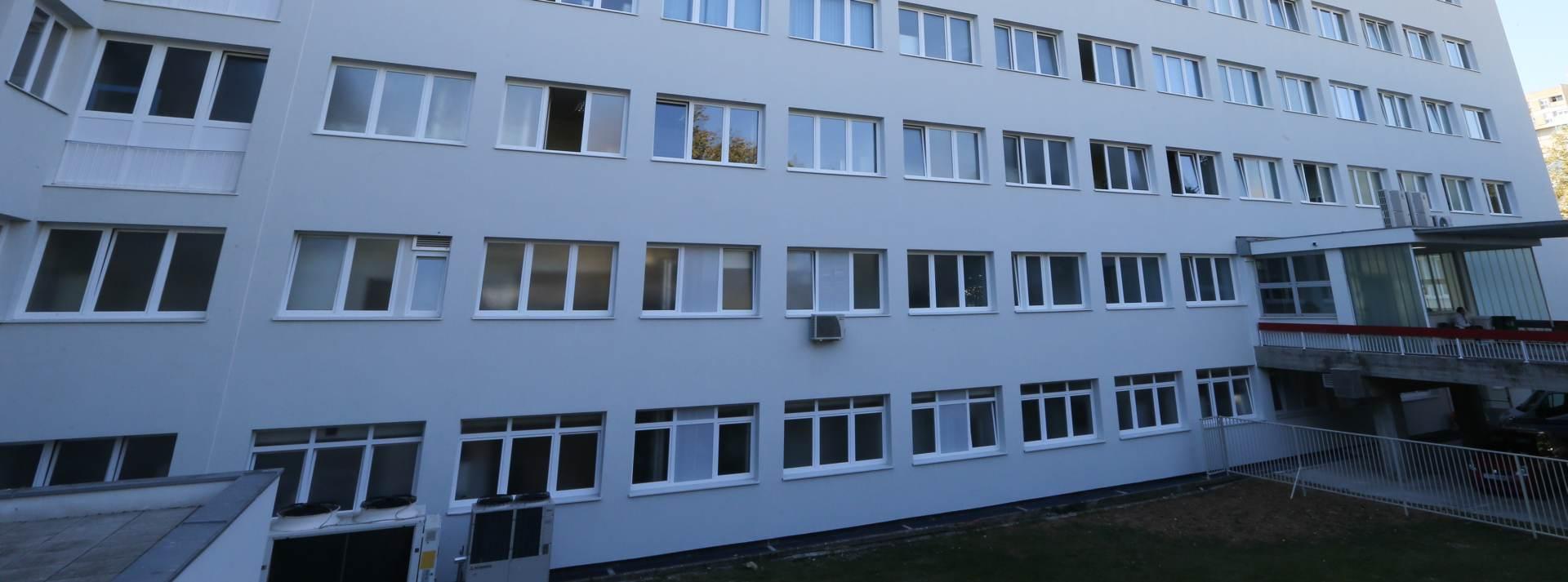 NAVODNO UZIMANJE MITA PACIJENTIMA: Ministarstvo zdravlja šalje inspekciju u KBC Split