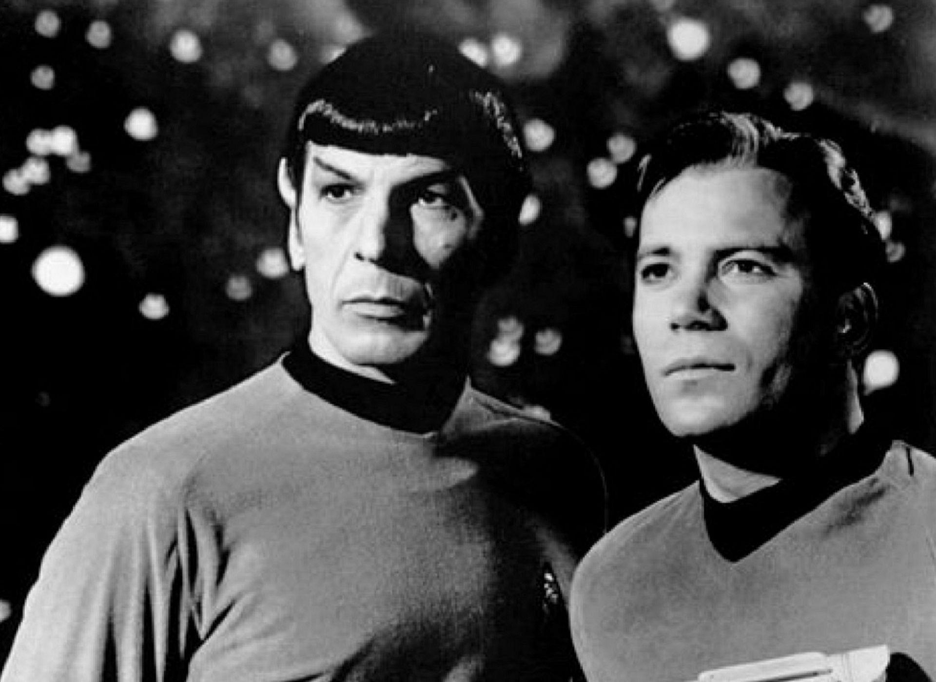 VIDEO: 50. OBLJETNICA SCI-FI KLASIKA Dolaze novi nastavci televizijske serije 'Star Trek'