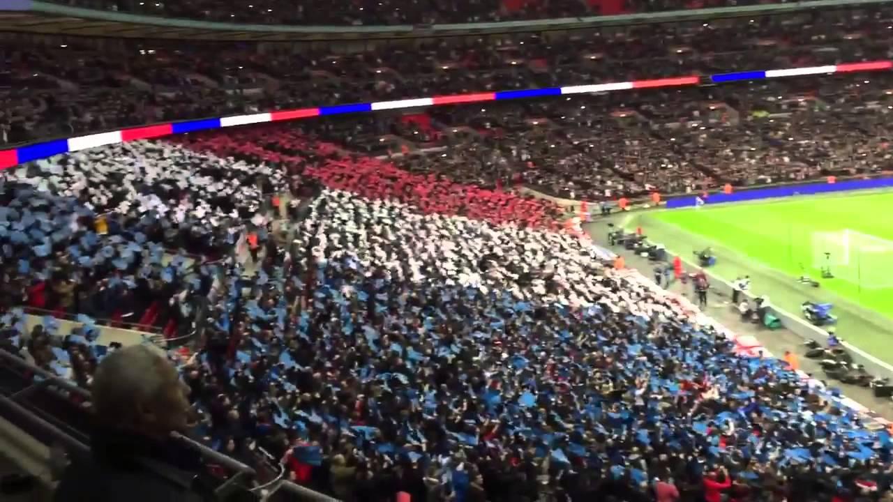 ČIN SOLIDARNOSTI I SJEĆANJA Marseljeza uoči svih premierligaških utakmica