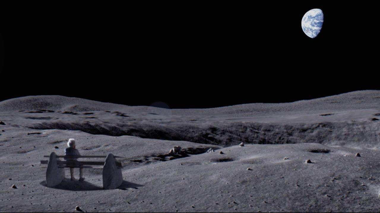VIDEO: BOŽIĆNA REKLAMA JOHN LEWISA Emotivna reklama dirnula mnoge i progovorila o čestom problemu