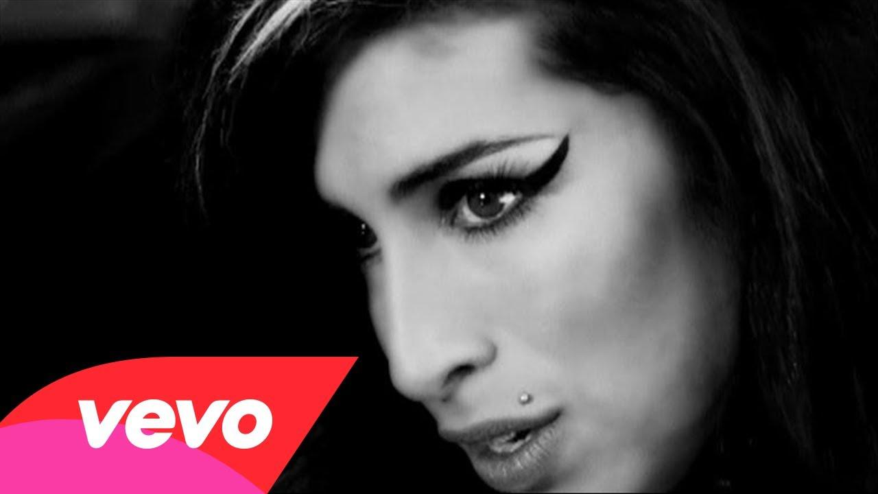 PREGOVORI U TIJEKU Uskoro i film o Amy Winehouse, glumit će ju Noomi Rapace?