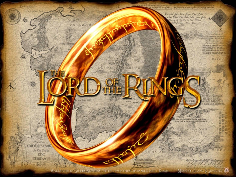 POSTALA KLASIK Glazba iz Gospodara prstenova najbolja svih vremena