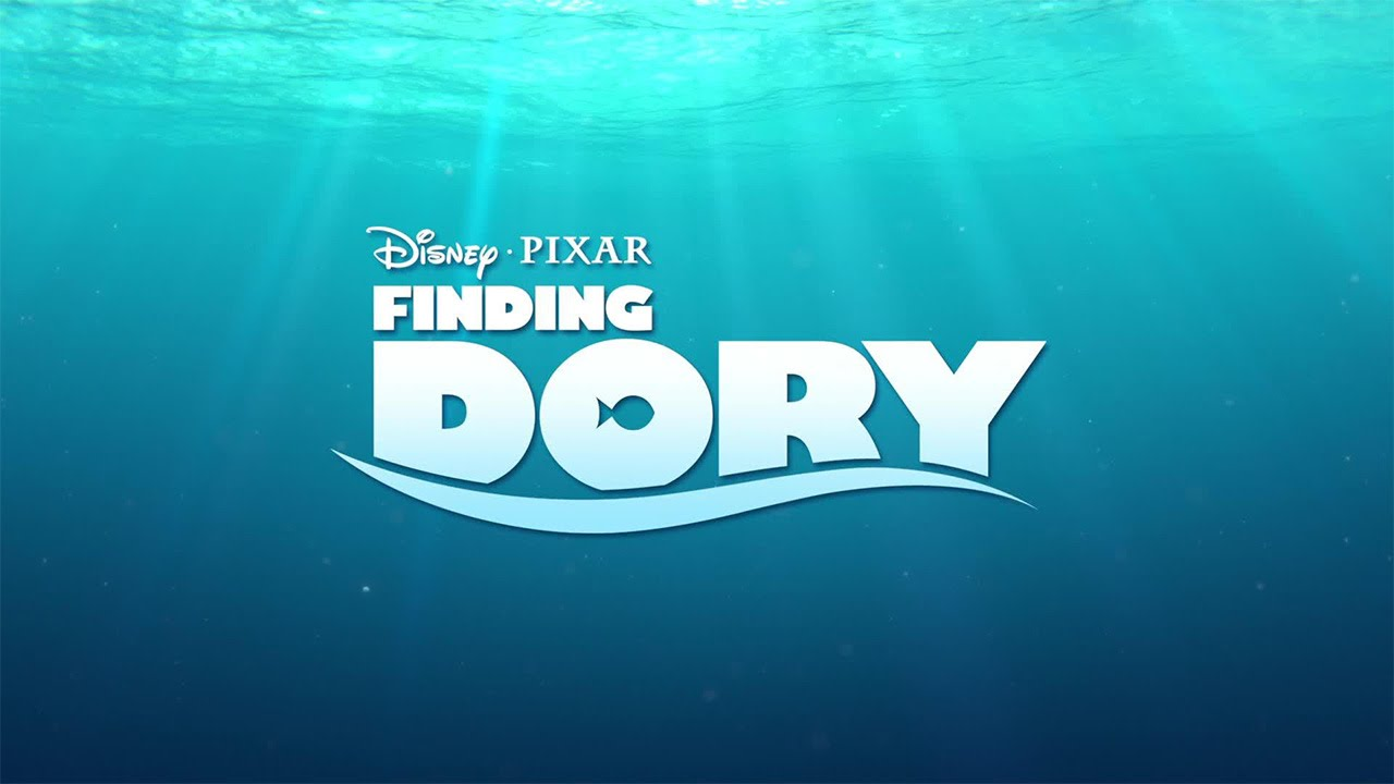 VIDEO: FINDING DORY Traileri za nastavak popularnog animiranog filma