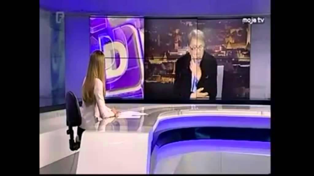 """VIDEO: POSTOJI SAMO JEDAN PAR Ćiro: """"Priželjkujem da mi pobijedimo, a j*** mi se za Mađarsku i Norvešku"""""""