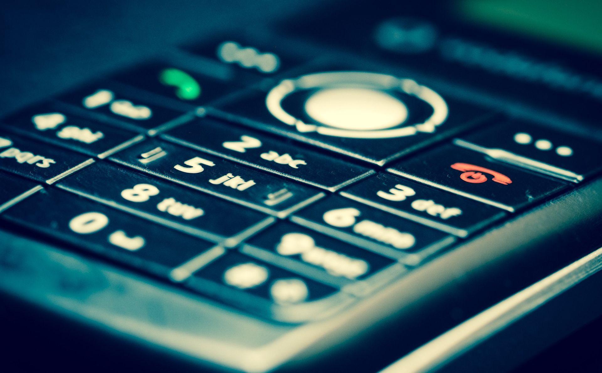 SAD: NSA u ponoć prekida sveopće telefonsko kontroliranje Amerikanaca