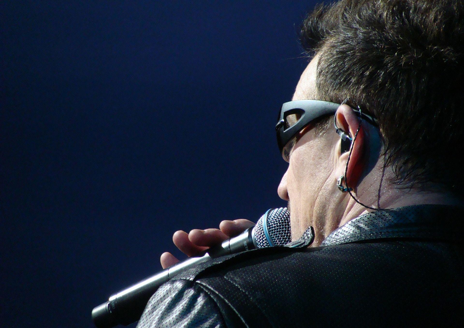 """U2 otkazao koncert u Parizu: """"Slomljeni smo gubicima ljudskih života na koncertu Eagles of Death Metal"""""""