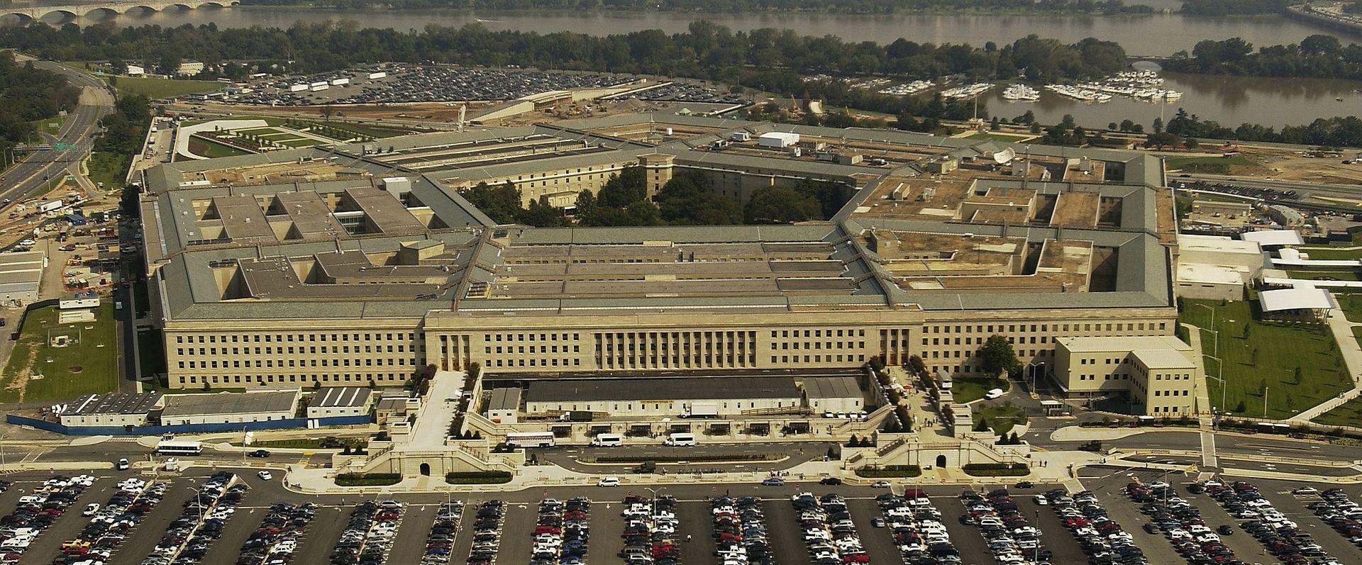 PENTAGON: Al Bagdadi će platiti za svoje zločine