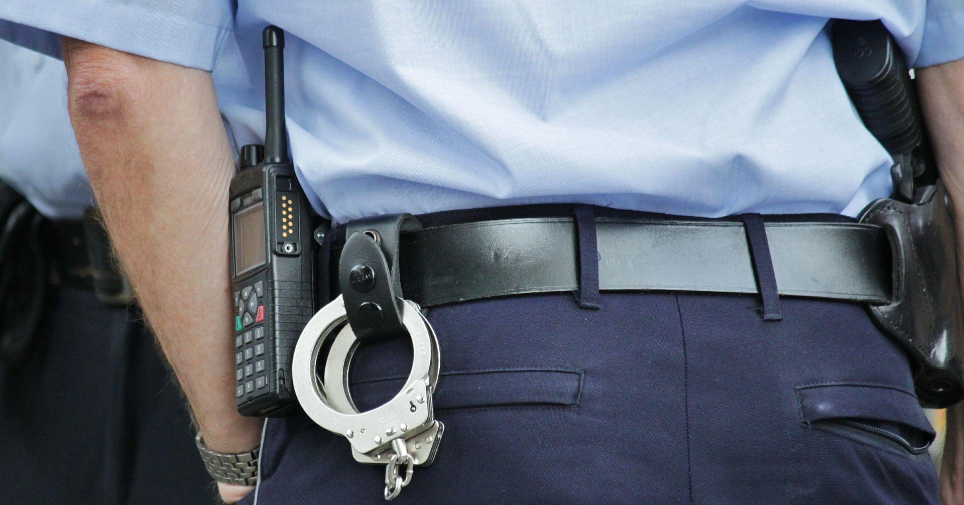 'NESTAŠLUK' NA TWITTERU Britanska policija Rooneyja proglasila nestalim, pa se narugala Sunderlandu