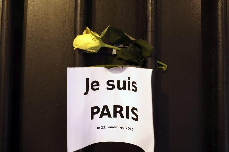 IDENTIFIKACIJA ŽRTAVA: U Parizu poginulo najmanje dvoje belgijskih državljana, među njima i Hrvat Milko Jozic