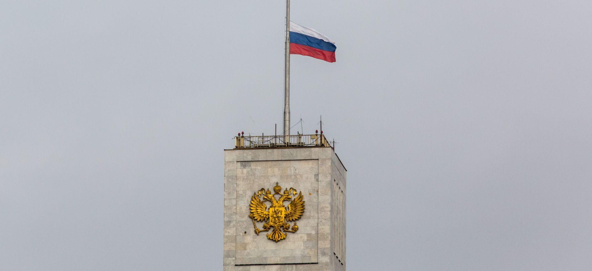 Rusija odbacila parnicu o objavljivanju sudbine švedskog heroja iz II. svjetskog rata