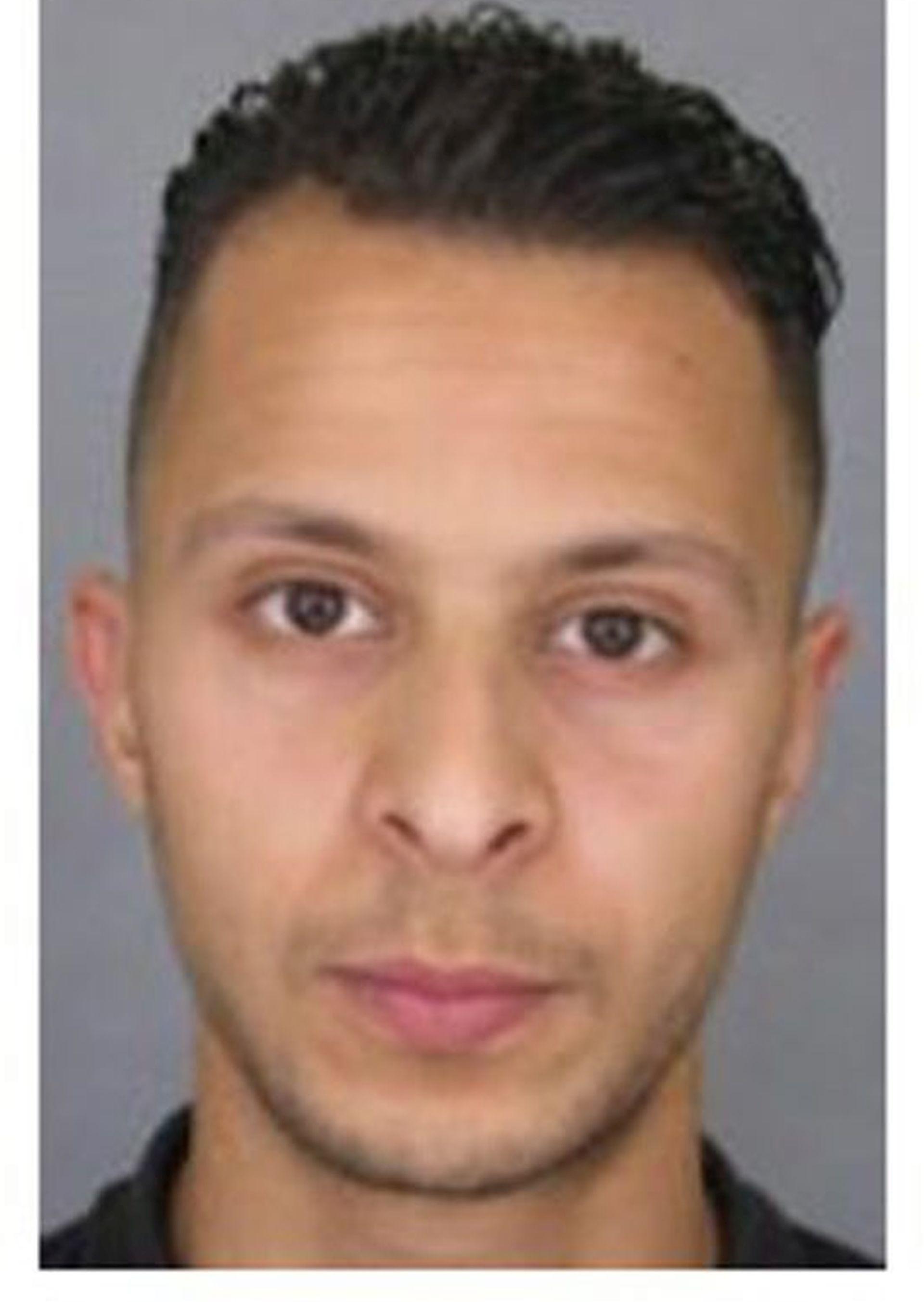 IZDANA MEĐUNARODNA TJERALICA: Policija poziva svjedoke i objavljuje fotografiju osumnjičenika