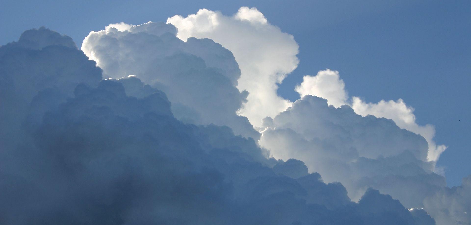 PRIPREMITE SE – SUTRA MOGUĆA SUSNJEŽICA I SNIJEG Još danas na Jadranu pretežno oblačno, u unutrašnjosti sunčano