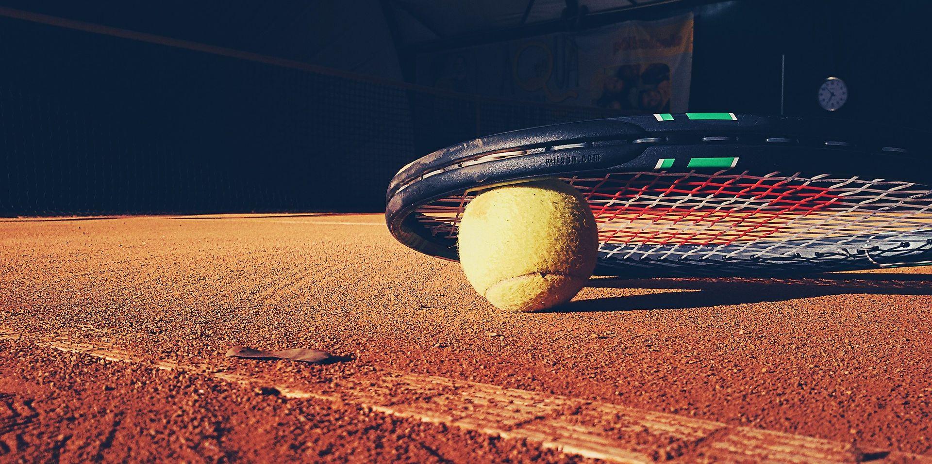 ITF: Finale Davis Cupa igrat će se ovoga vikenda u Gentu