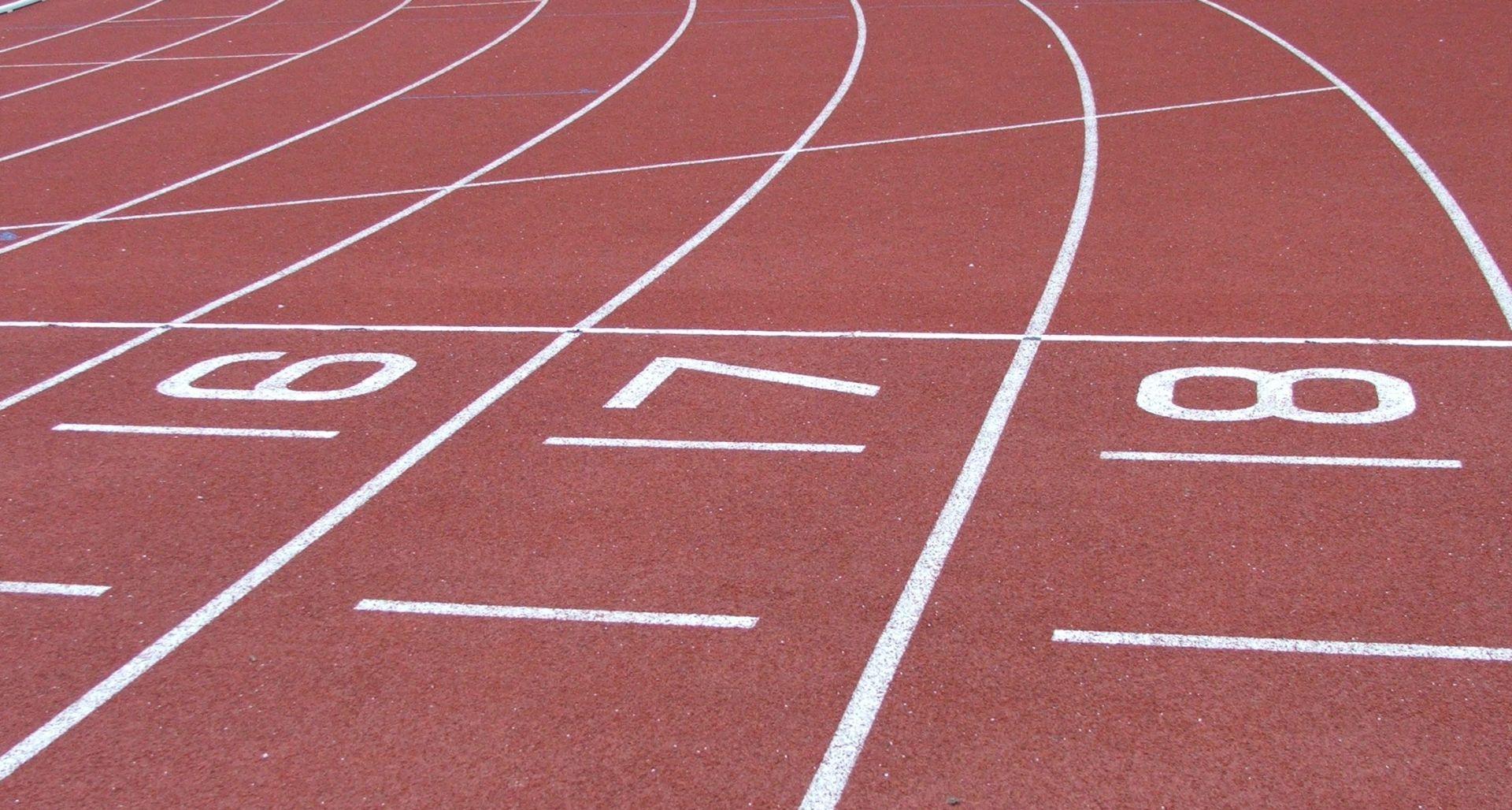 PRIKRIVANJE REZULTATA DOPING TESTOVA Bivši predsjednik IAAF-a optužen zbog korpucije