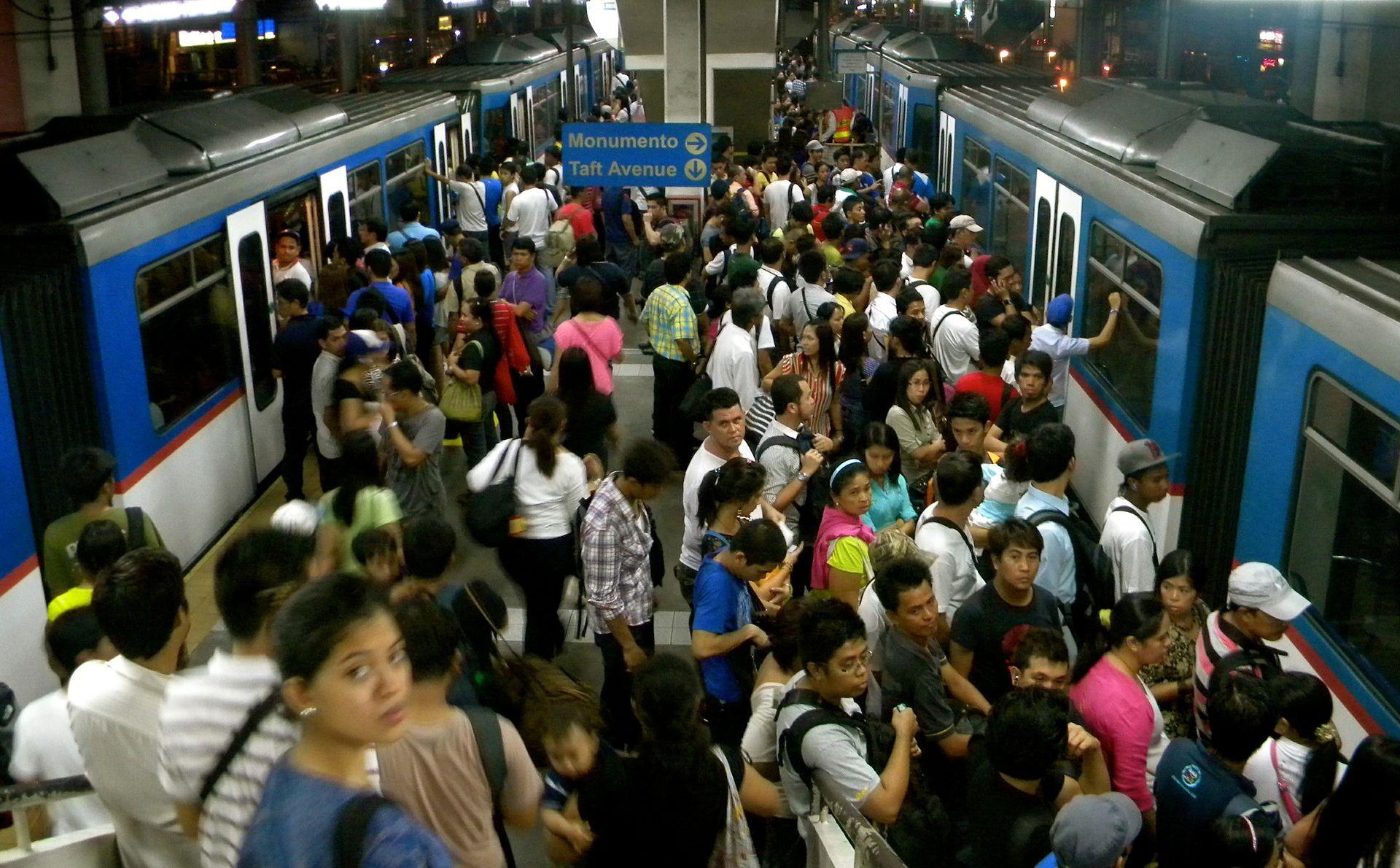 PROMIJENITE NAVIKE Korištenje javnog prijevoza dobro za zdravlje i okoliš
