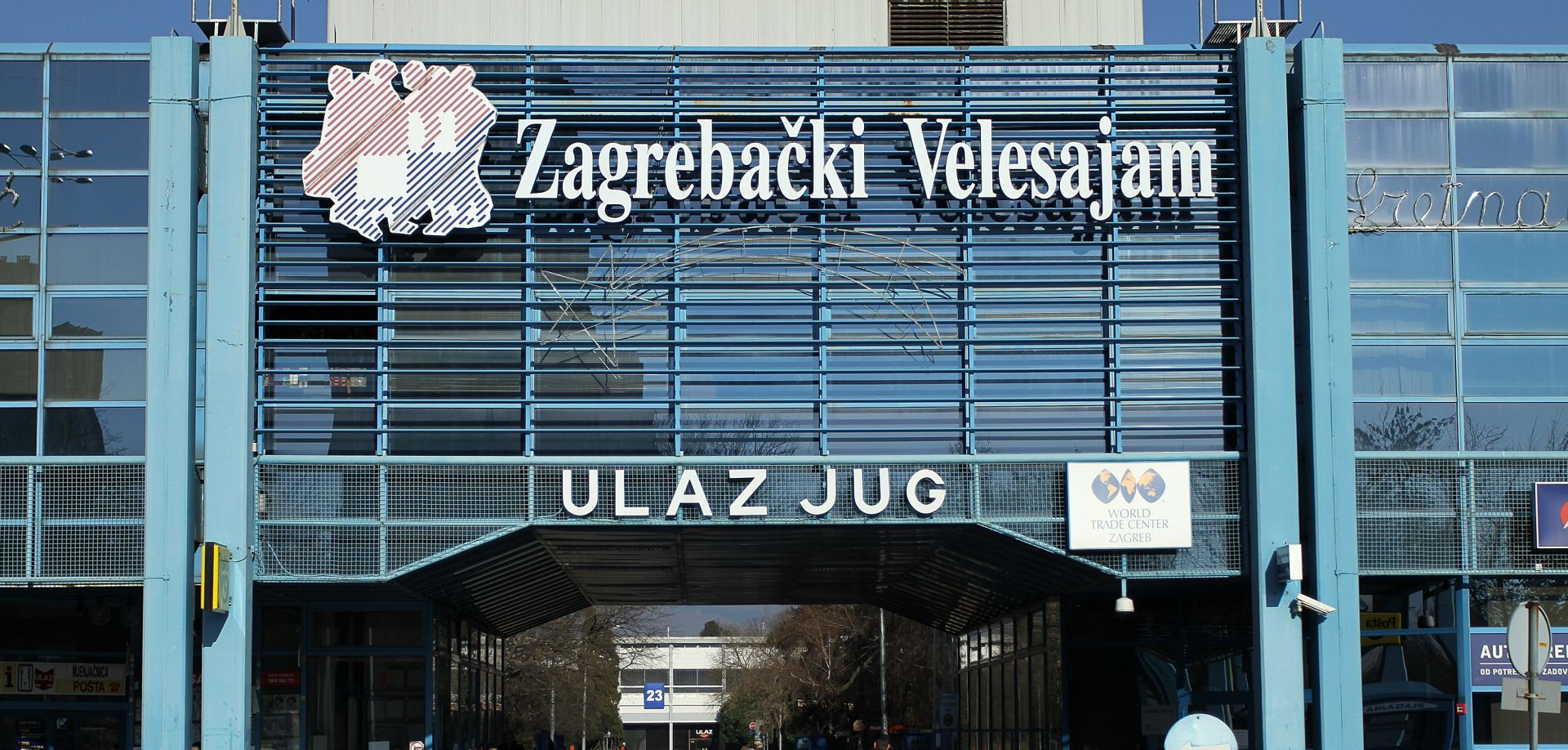 GRADSKA UPRAVA: Predstavljeno idejno rješenje uređenja Tehnološkog parka Zagreb