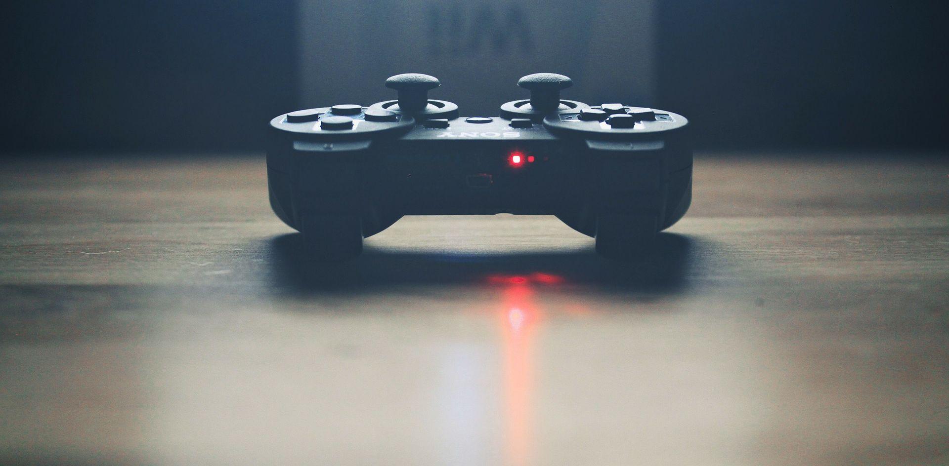 SONY SE HVALI Playstation 4 oborio rekord svojih prethodnika u brzini prodaje