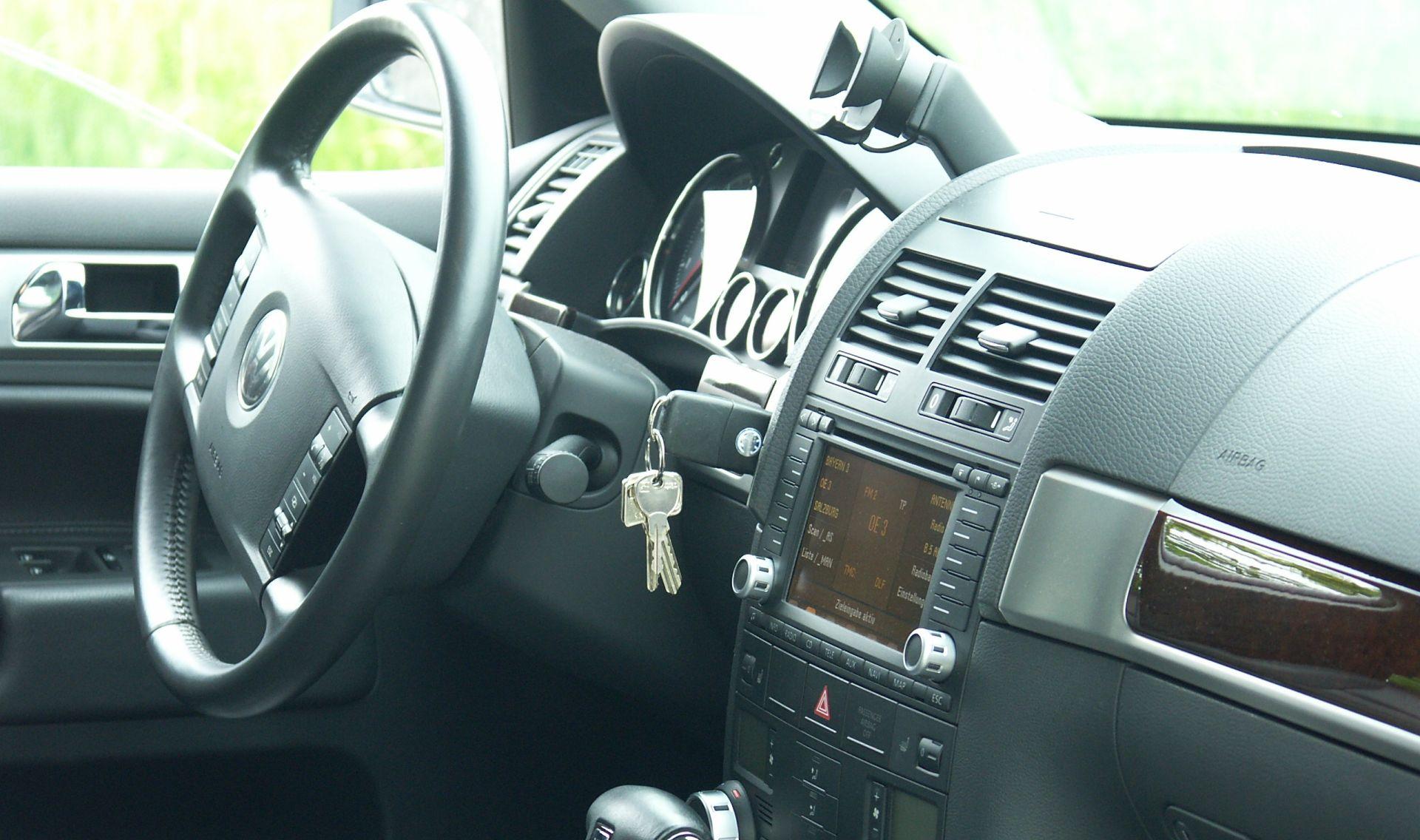SKANDAL U VW-U Amerikaci pronašli napravu za varanje i u vozilima s većim motorima