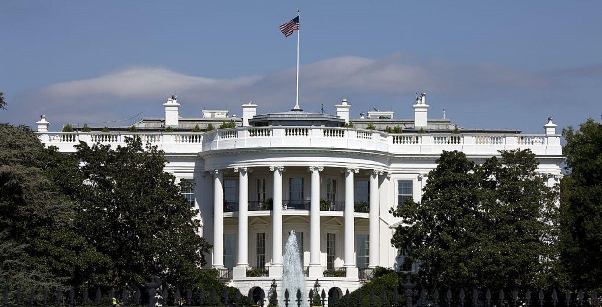 Islamska država prijeti napadom na Bijelu kuću