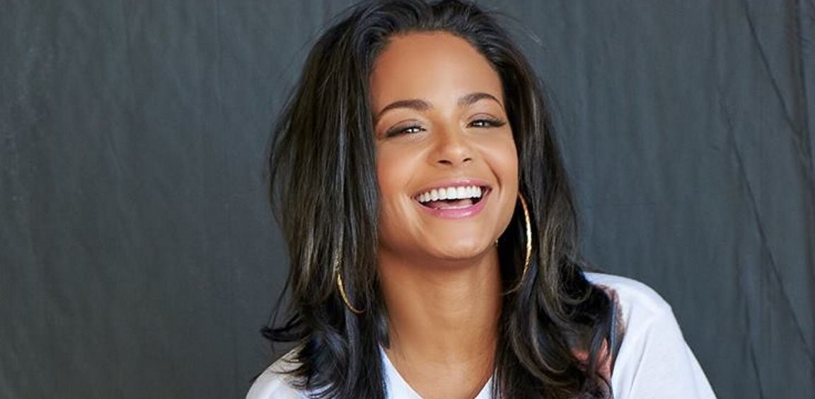 VIDEO: Christina Milian i Snoop Dogg izvode pjesmu 'Like Me'
