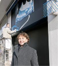 Francusko veleposlanstvo obilježilo početak konferencije COP 21