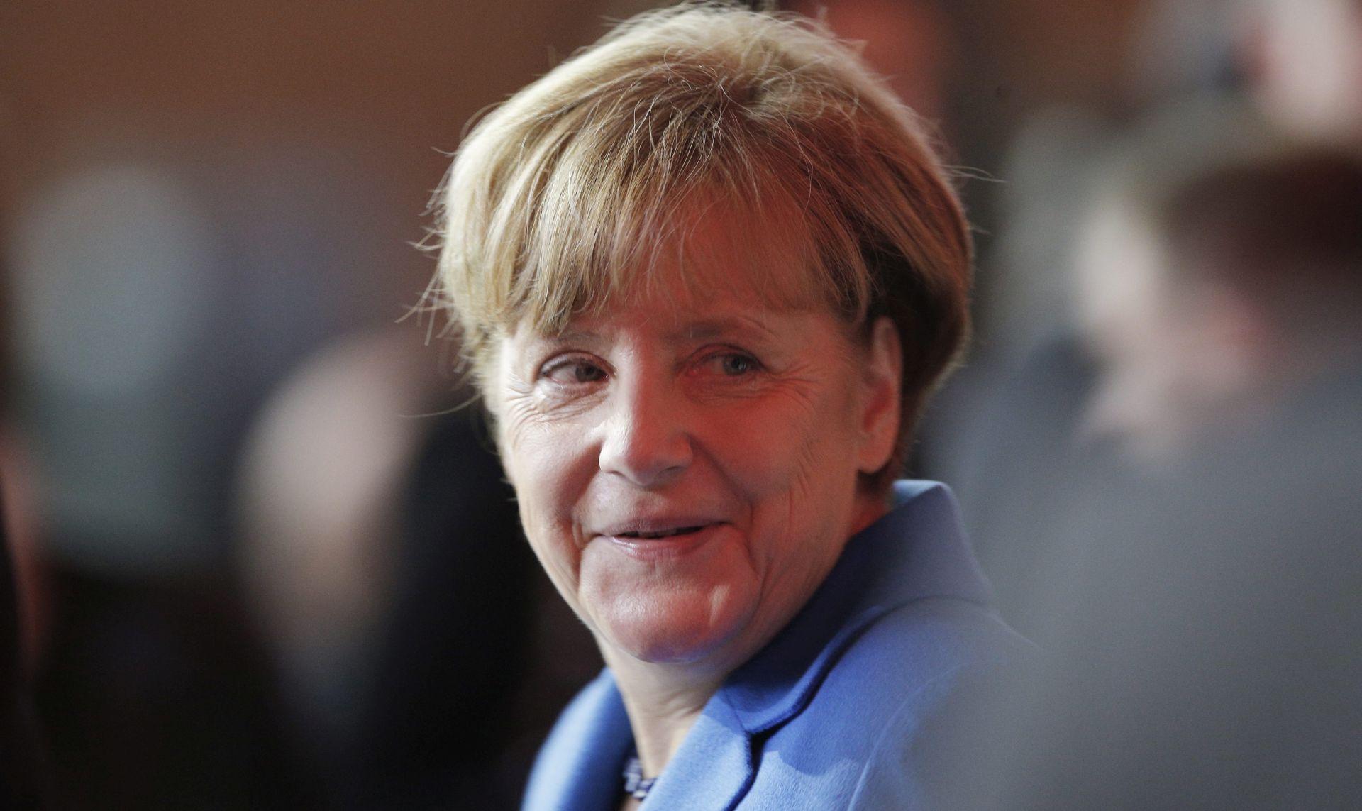 Strancima iz EU-a ipak državna potpora Njemačke – novčana pomoć, stanarina, režije