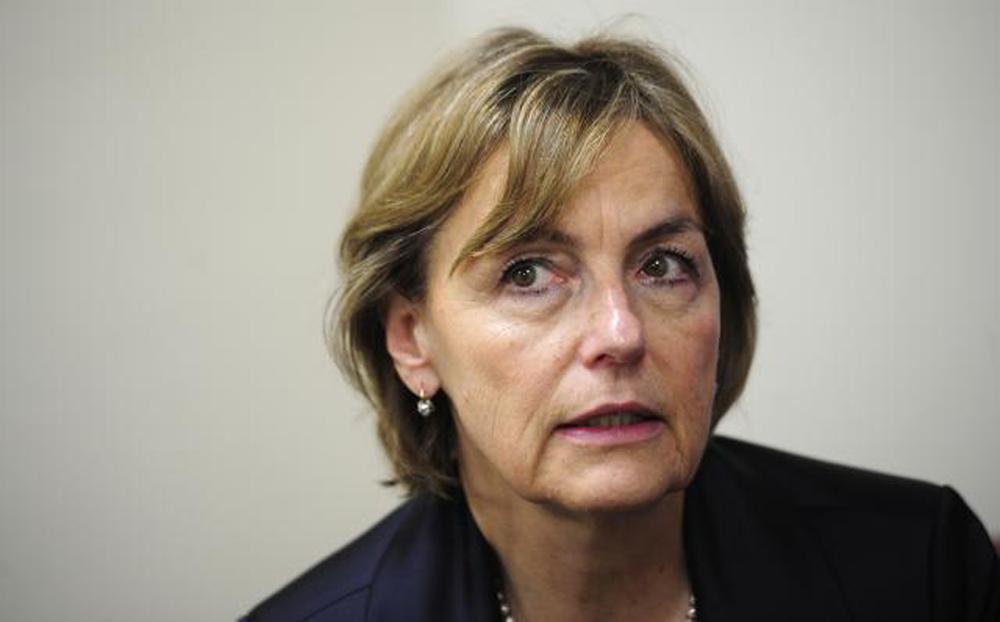 MIP ODOBRIO: Povratak HNS-ovih bivših ministara u Sabor