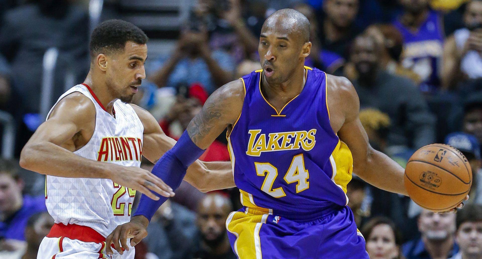 NBA Poraz Minnesote, Rudež bez učinka