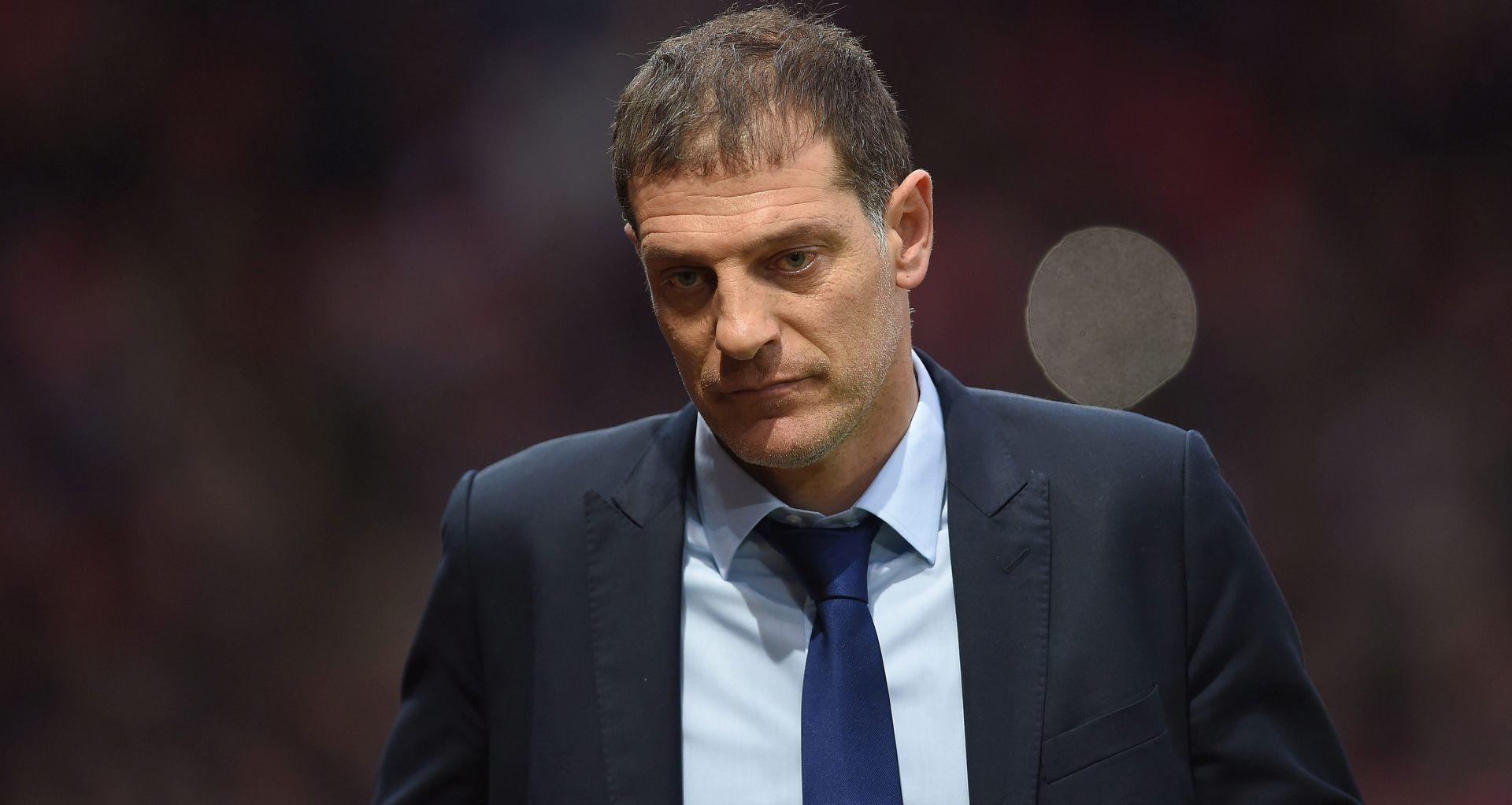 """BILIĆ NAKON VELIKE POBJEDE """"Današnja utakmica još je jedan dokaz zašto je engleski nogomet toliko atraktivan i dobar"""""""